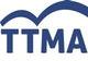 TTMA logo.jpg