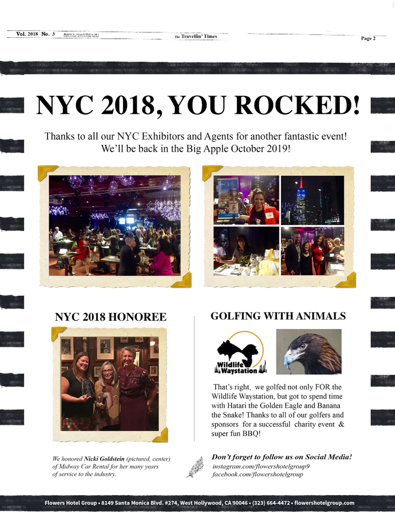 Travellin Times DEC 2018 Page 2.jpg
