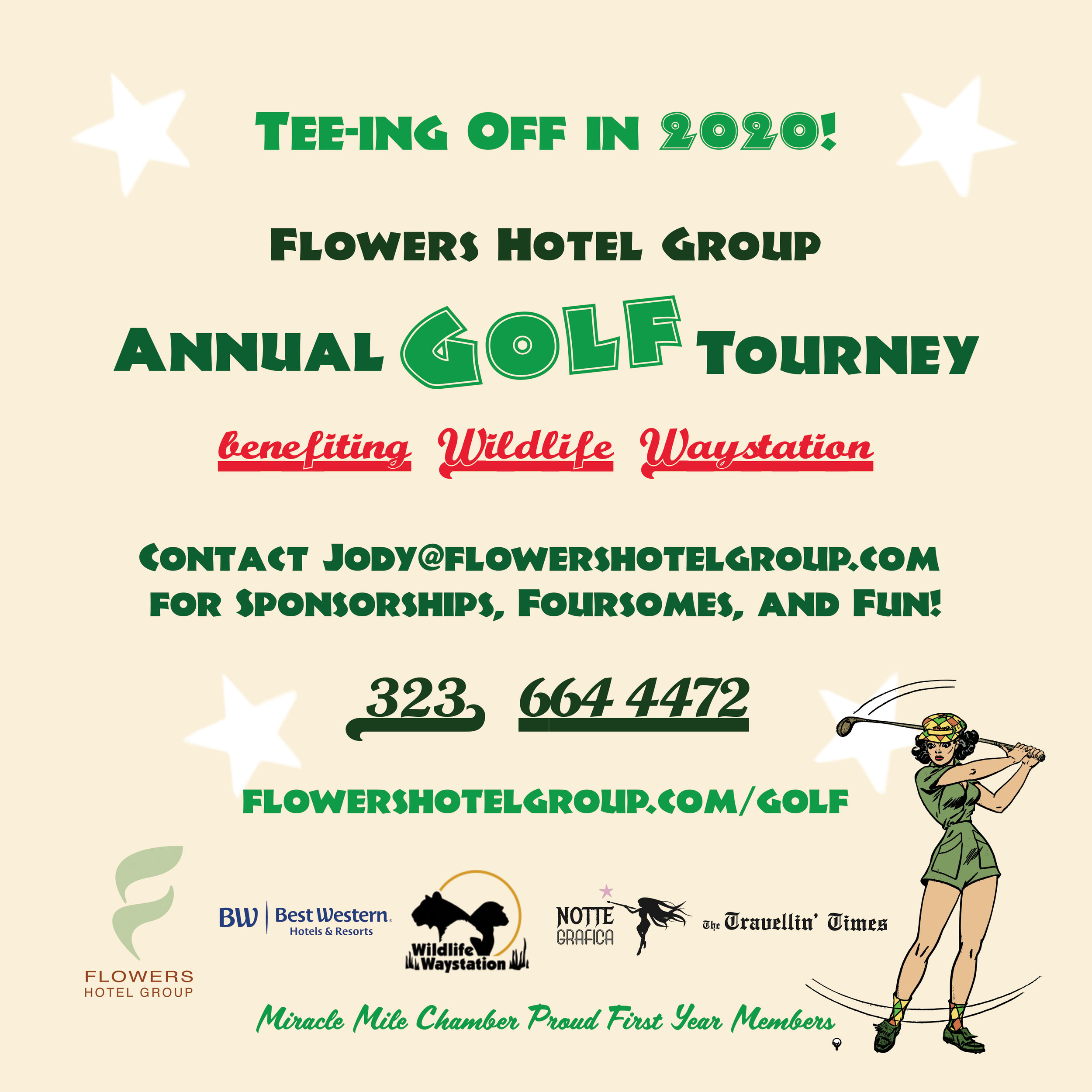Flowers Hotel Group GOLF 2020.jpg