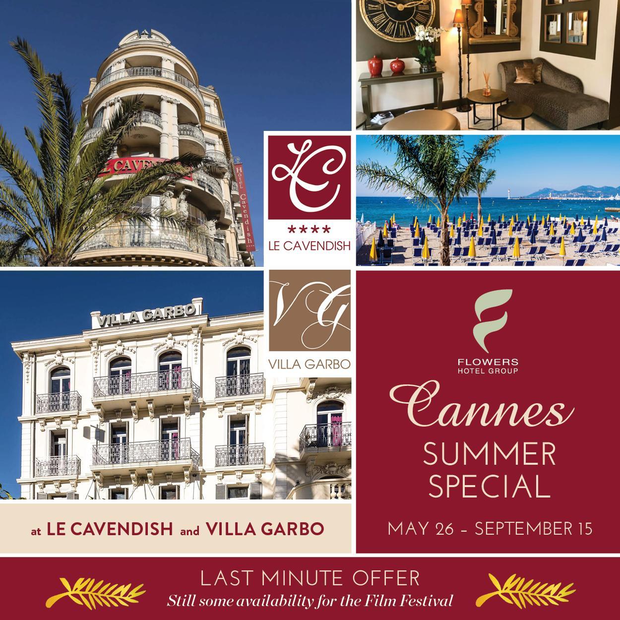 1903 Cannes_social_v1.jpg