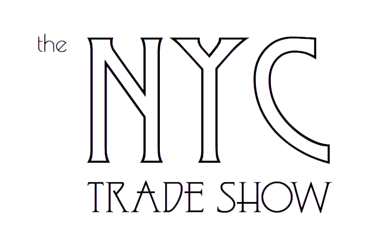 NYCTS Logo transparent Black.png