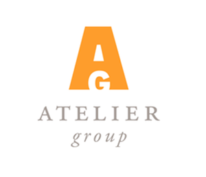 Atelier Logo tr.png