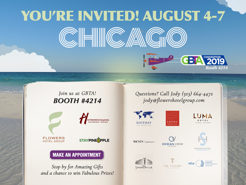 GBTA Beach 2019 Chicago v4.jpg