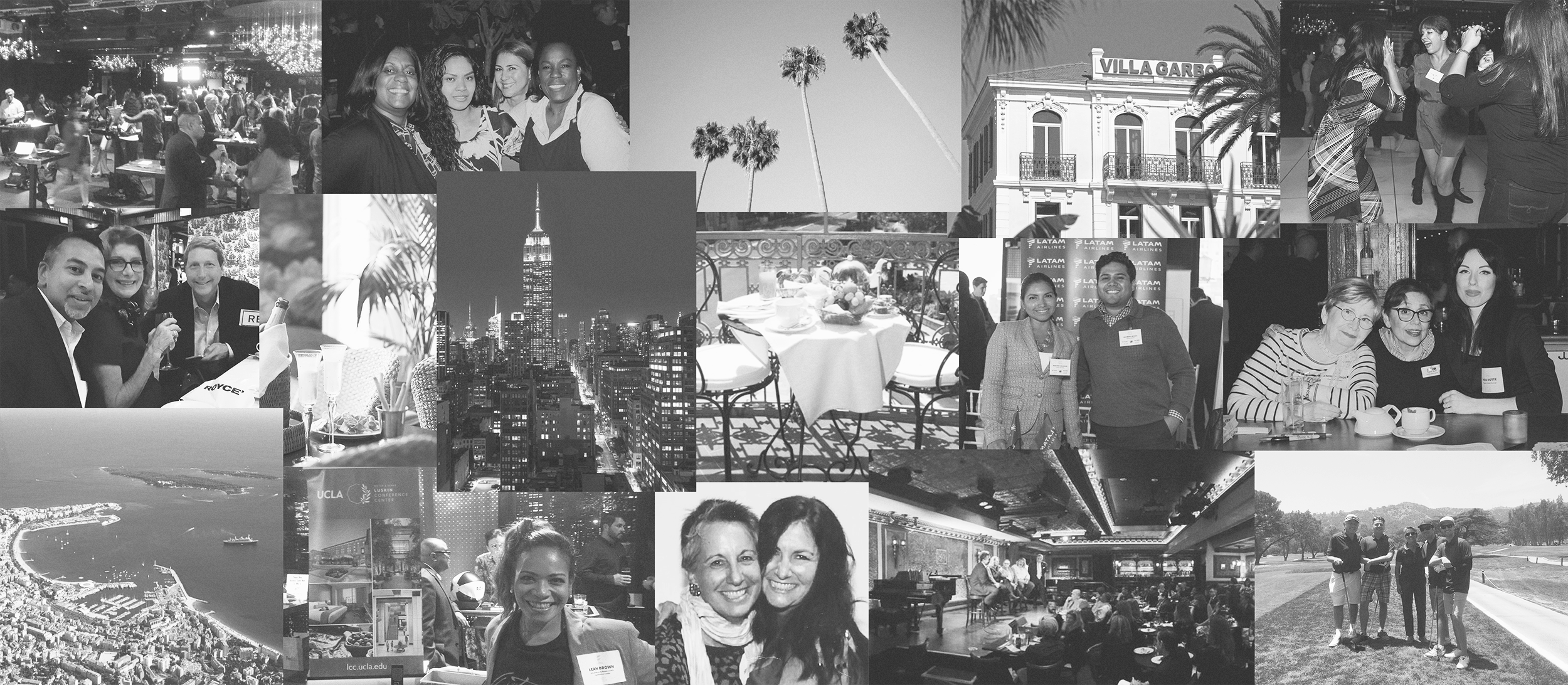 FHG Photo Collage BW Comp 2.png