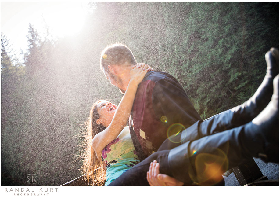 forest-engagement-session