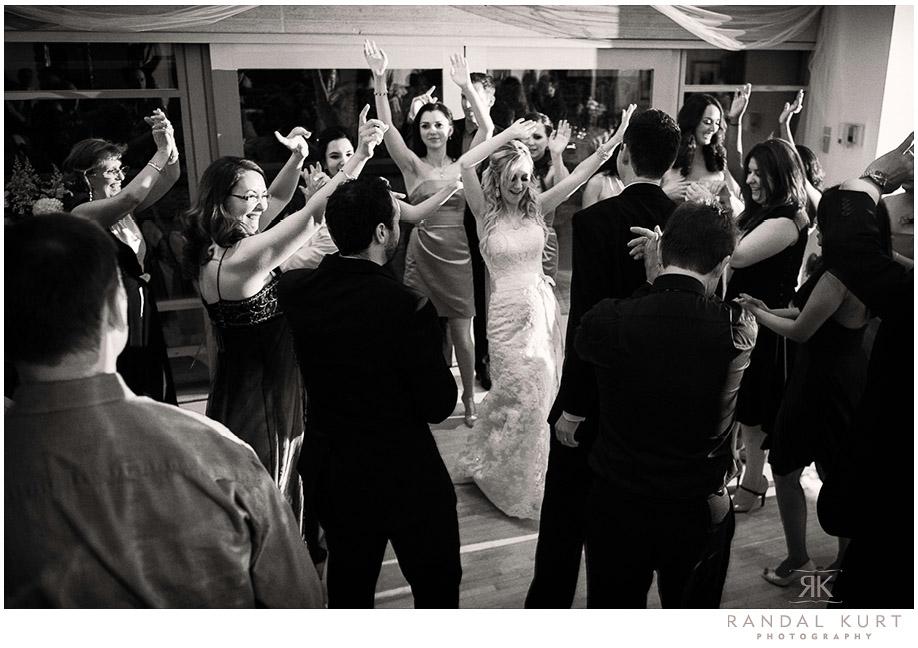 furry-creek-wedding-photography