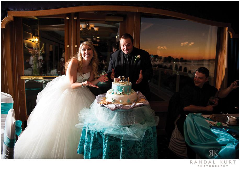 royal-vancouver-yacht-club-wedding