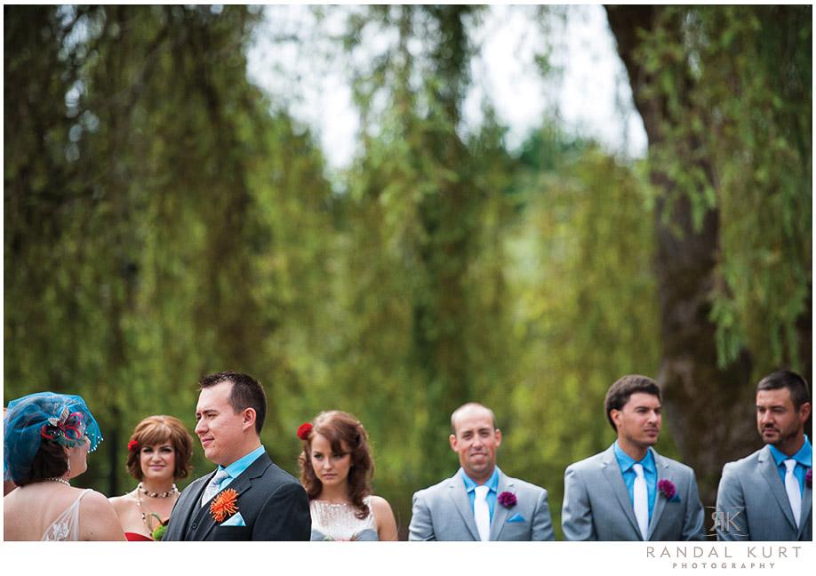 burnaby-art-gallery-wedding-photography
