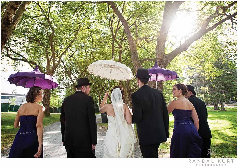vancouver-aquarium-wedding