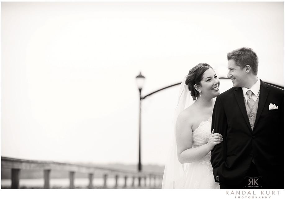 morgan-creek-wedding-photography