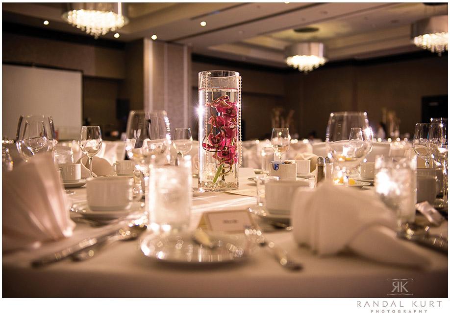pinnacle-hotel-pier-wedding