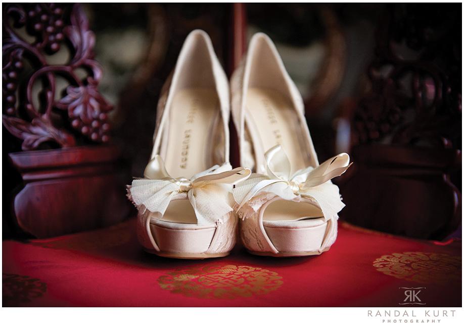 dr-sun-yat-sen-wedding