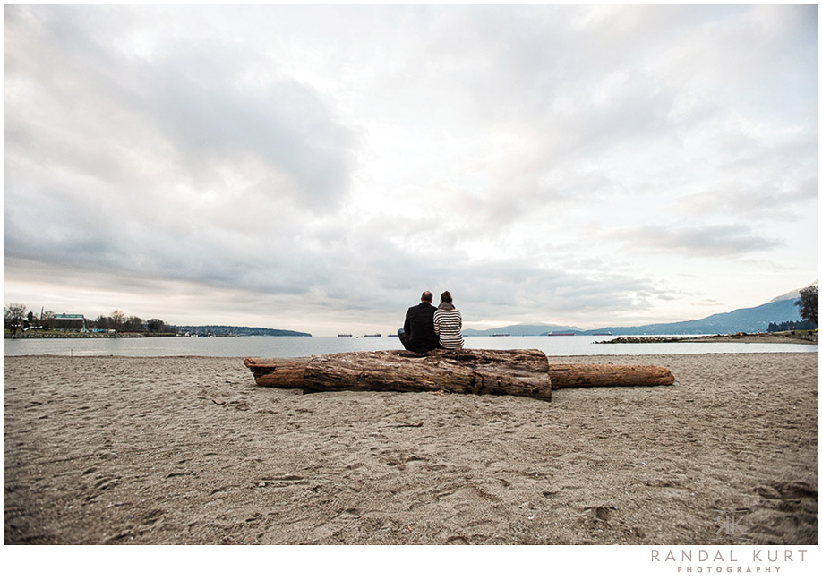 vancouver-engagement-session-photography