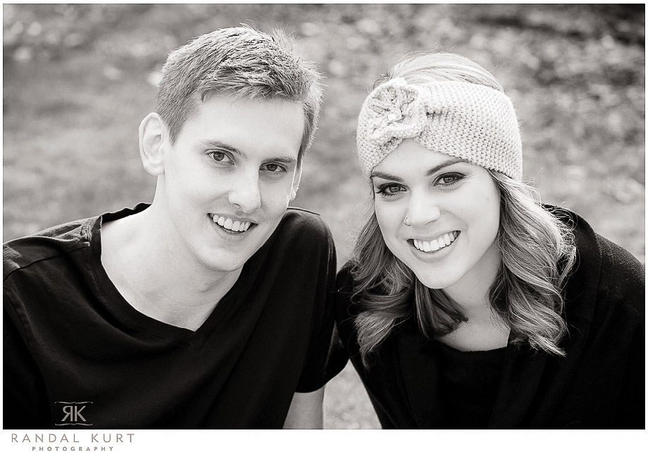 abbotsford-park-engagement-session
