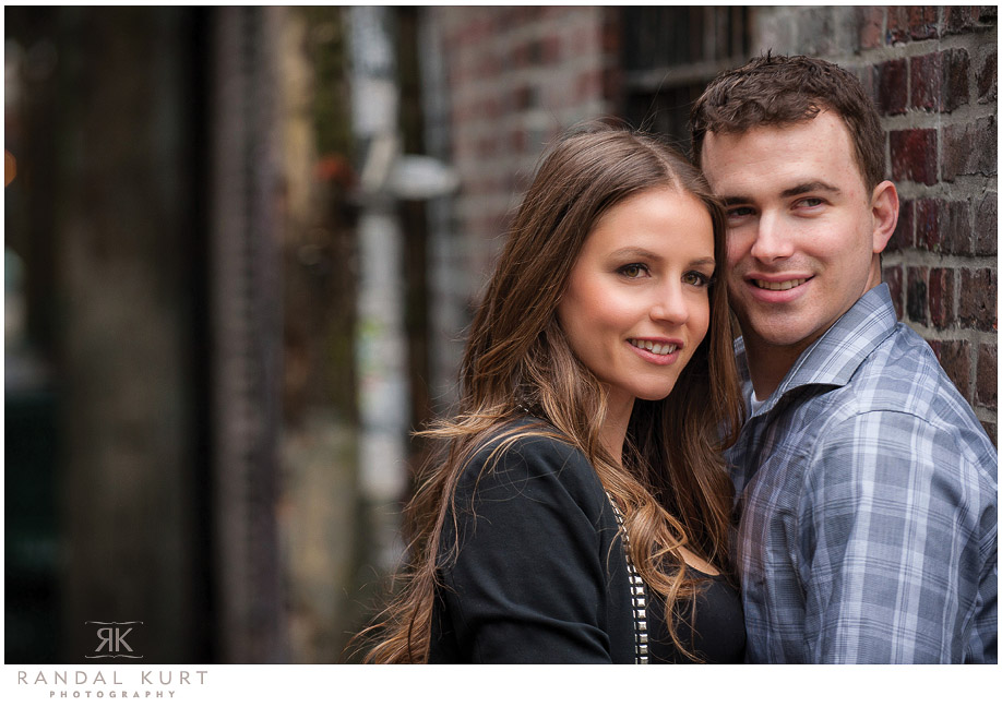 gastown-engagement-session