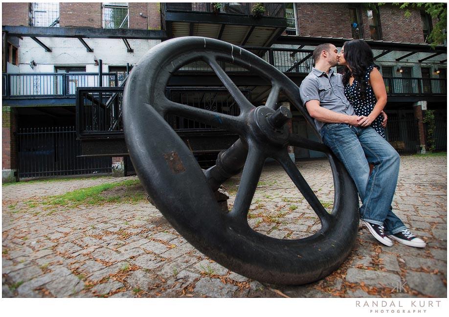 gastown-engagement-photographers