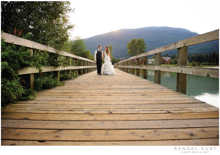whistler-wedding-photography