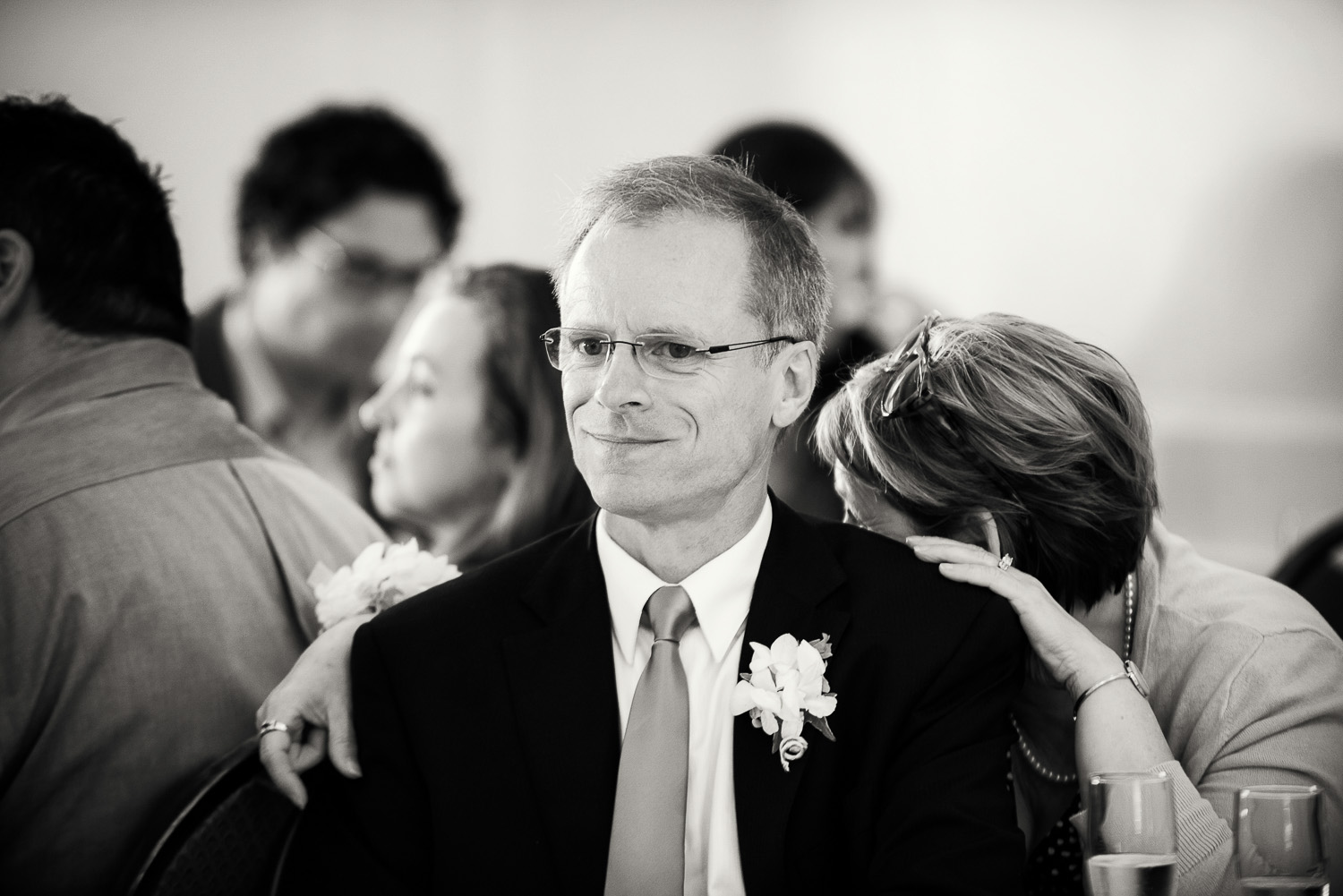 12-cecil-grenn-wedding.jpg