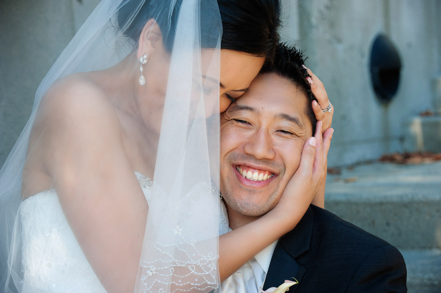 14-very-happy-groom.jpg
