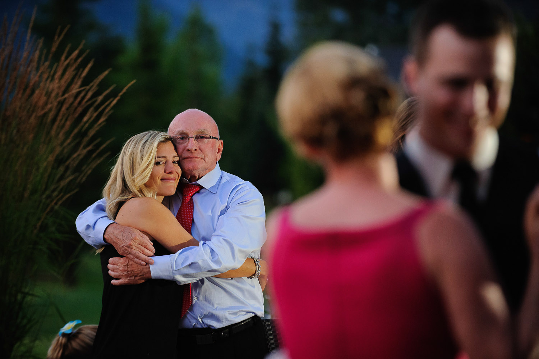 15-tears-at-first-dance.jpg