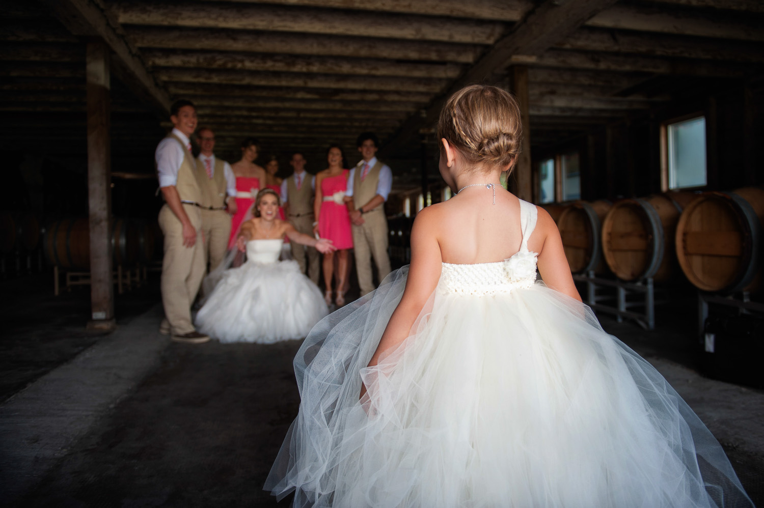 05-first-look-wedding-party.jpg