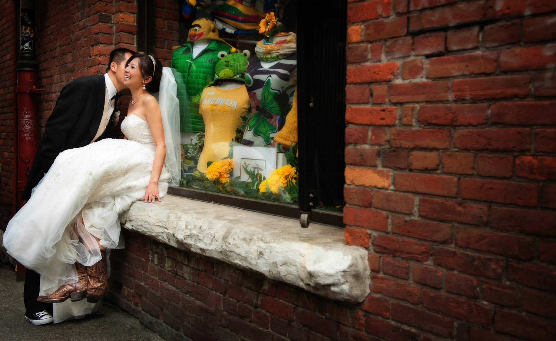 07-fun-wedding-photography.jpg