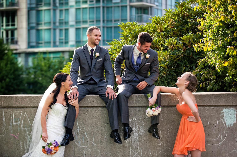 10-happy-moments-wedding.jpg
