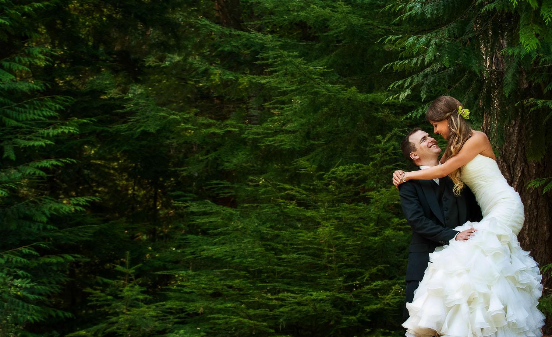 13-whistler-fun-wedding.jpg