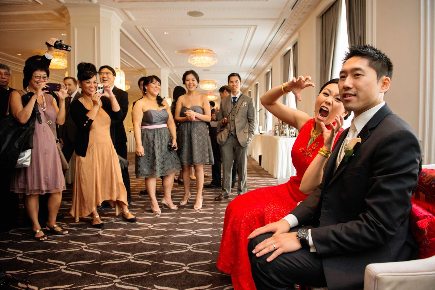 15-fun-tea-ceremony.jpg