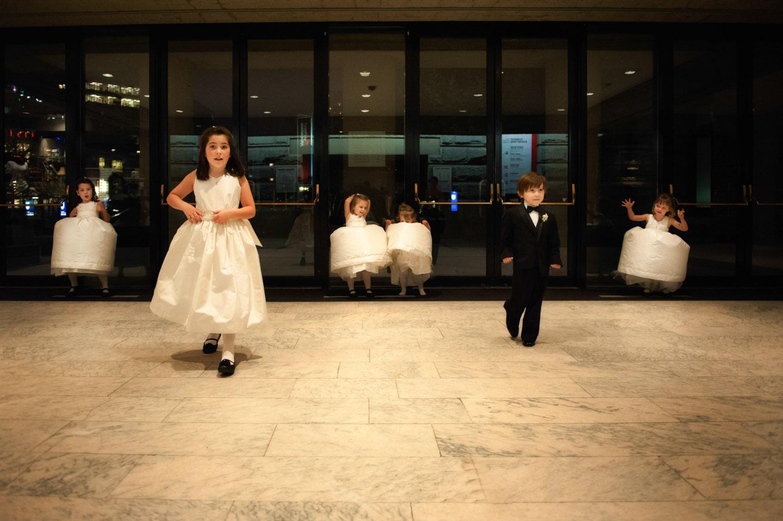 17-dancing-wedding.jpg