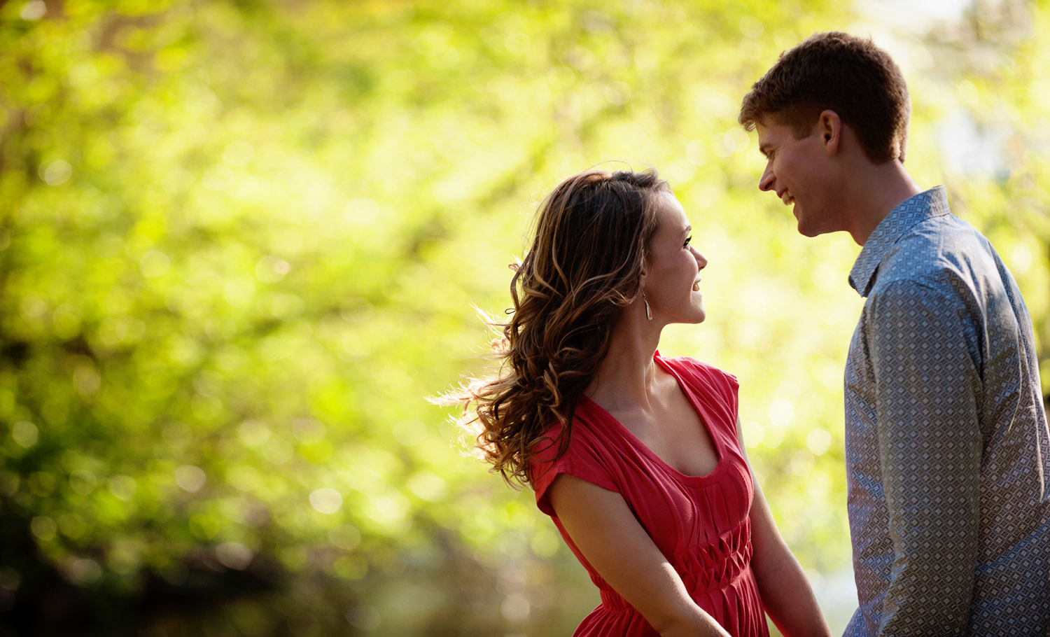 06-vancouver-engagement-session.jpg