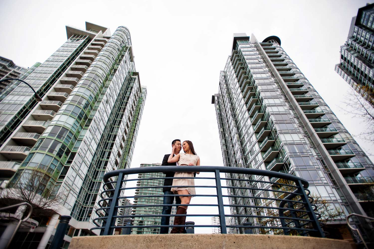 11-vancouver-engagement-session.jpg