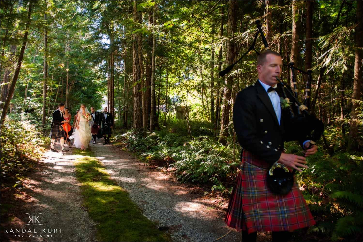 30-sechelt-wedding-photography.jpg