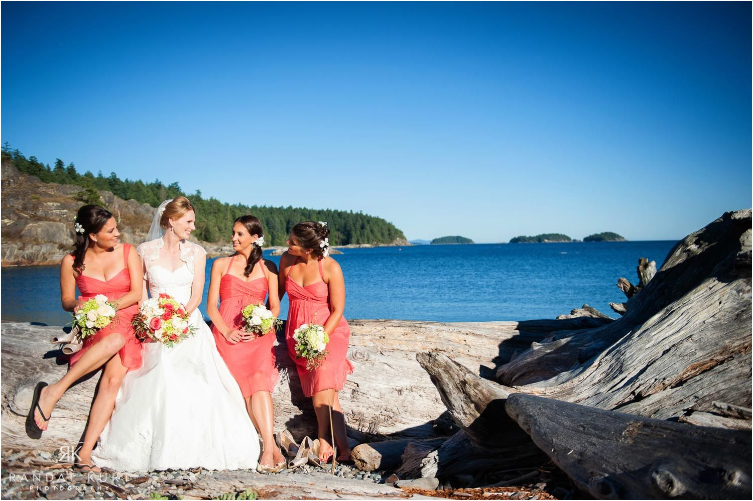 38-sechelt-wedding-photography.jpg