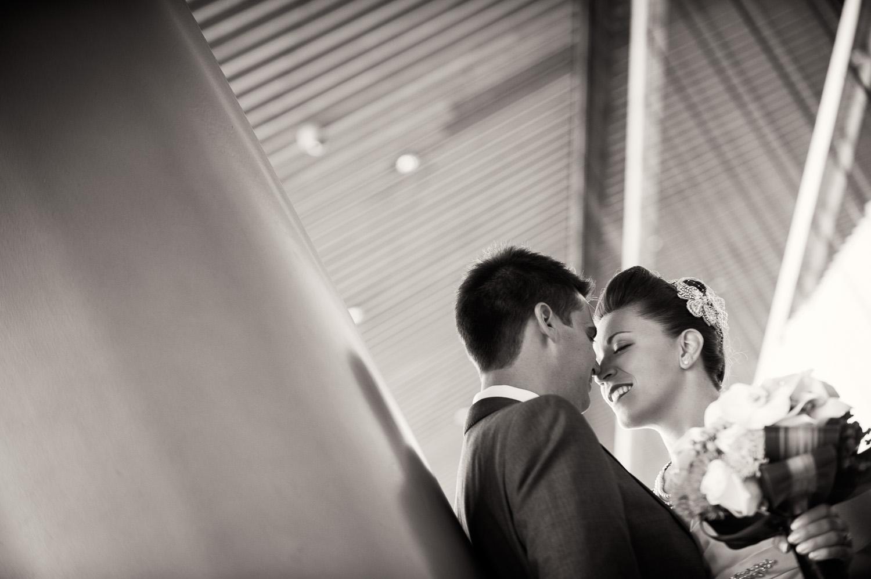 01-first-look-wedding.jpg