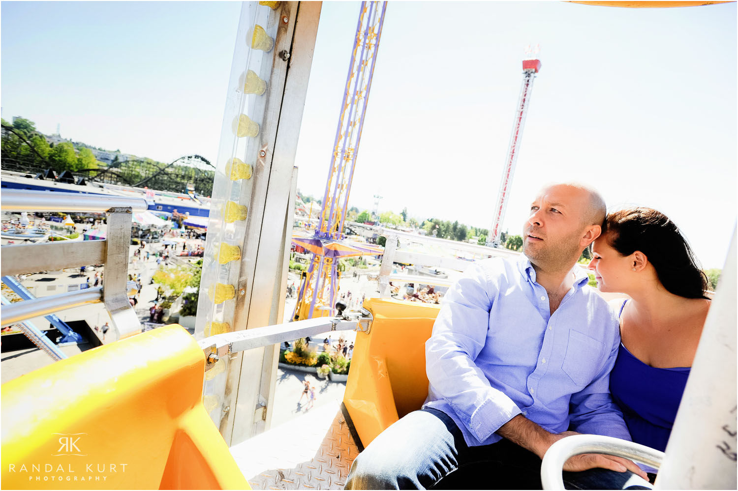 15-playland-engagement-session.jpg