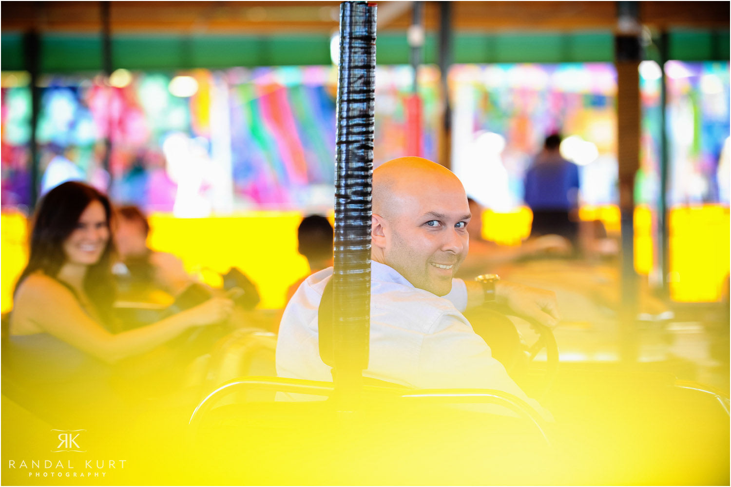 17-playland-engagement-session.jpg