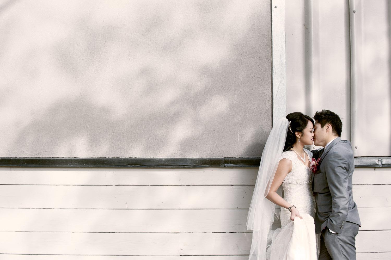 04-fine-art-wedding.jpg