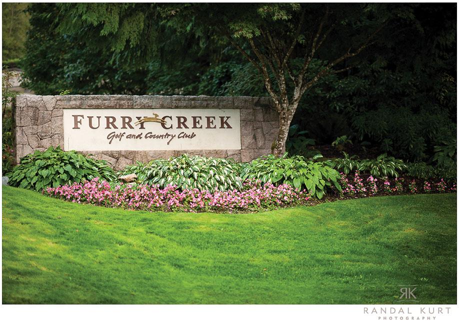 01-furry-creek-wedding.jpg
