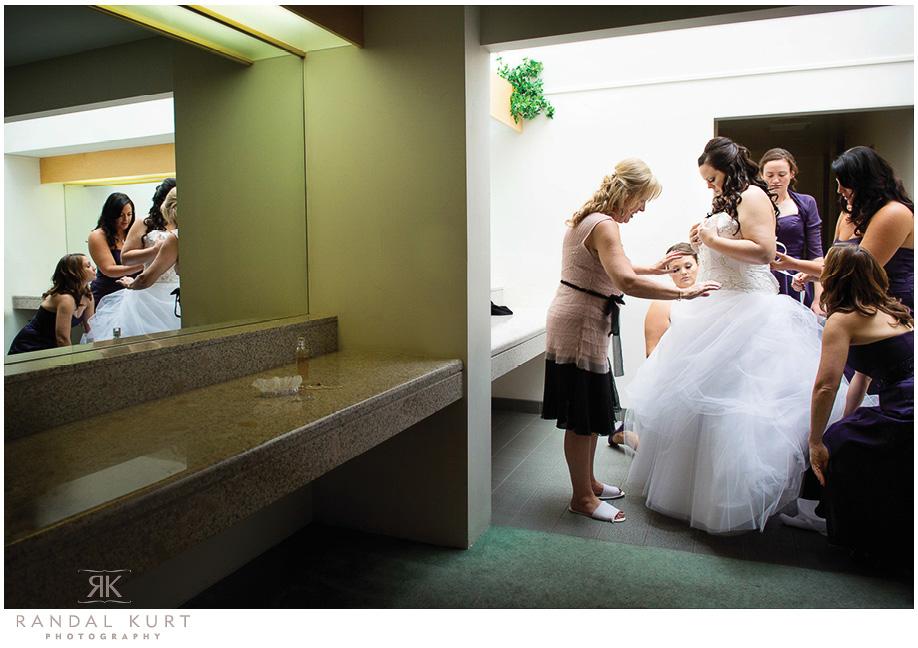 04-furry-creek-wedding.jpg