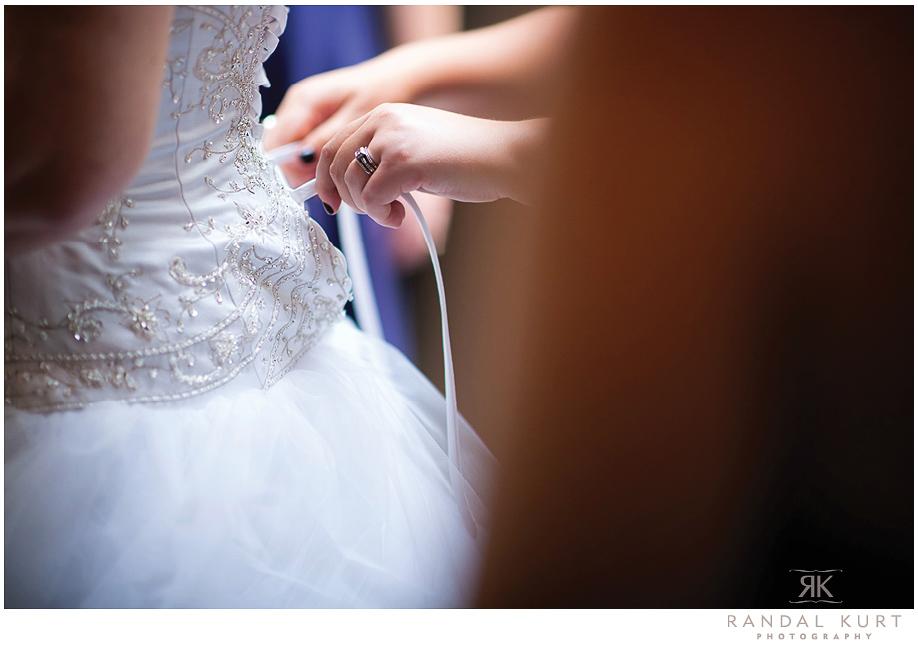 05-furry-creek-wedding.jpg