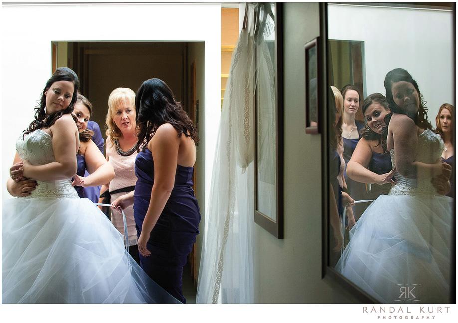 08-furry-creek-wedding.jpg