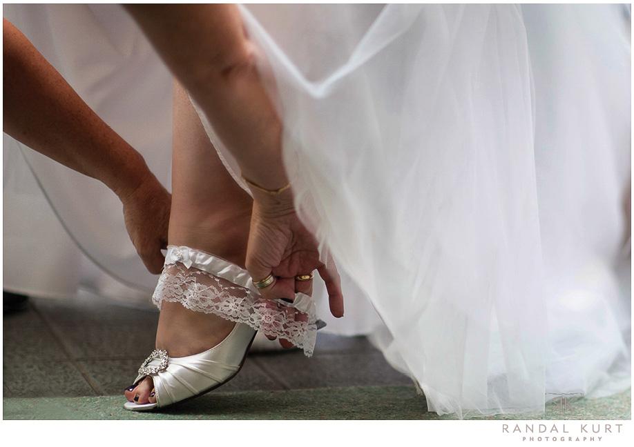 09-furry-creek-wedding.jpg