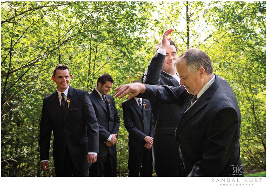 17-furry-creek-wedding.jpg