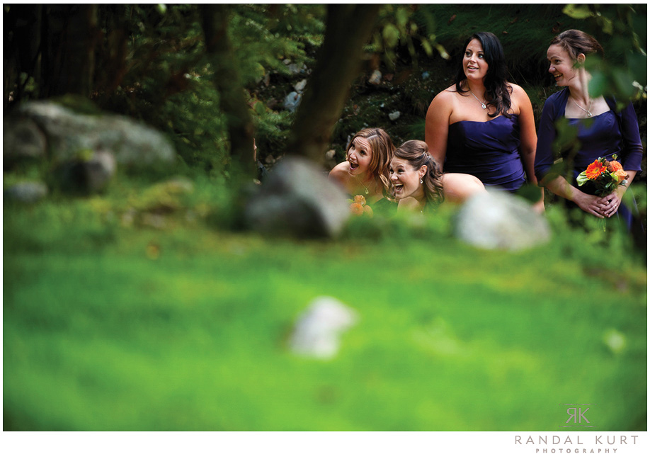 18-furry-creek-wedding.jpg