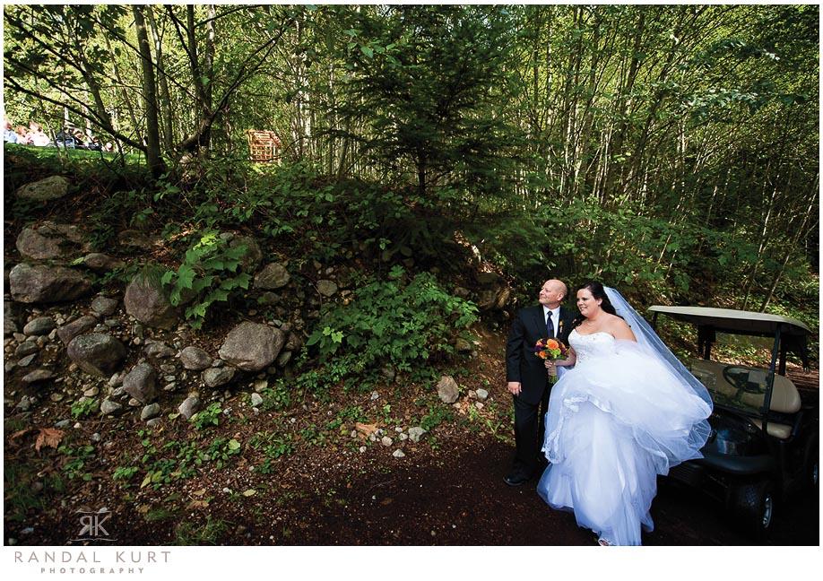 19-furry-creek-wedding.jpg