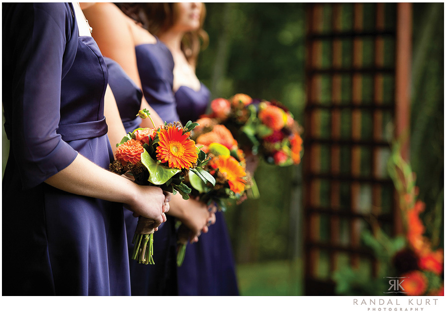 26-furry-creek-wedding.jpg