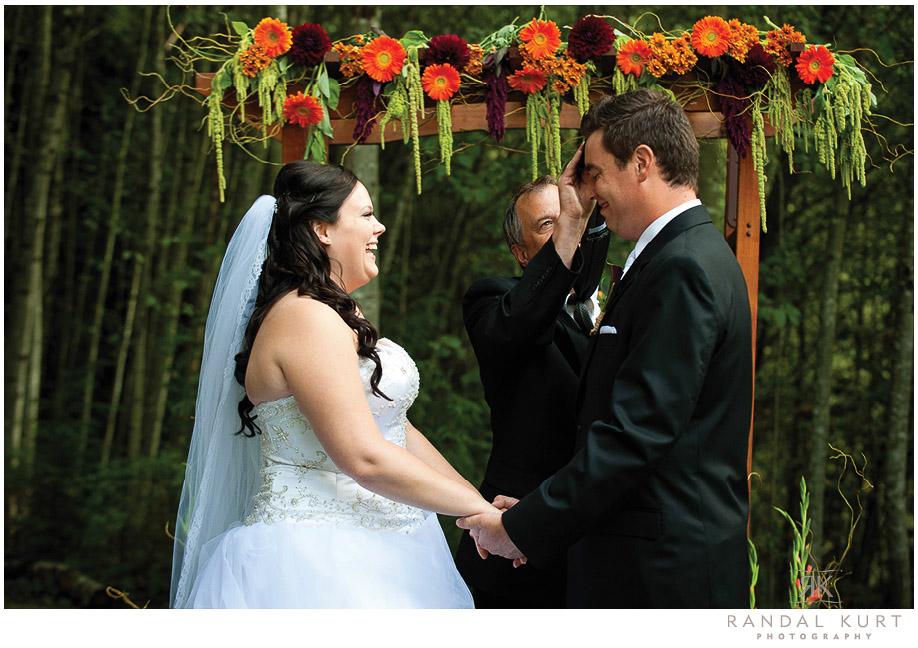 28-furry-creek-wedding.jpg