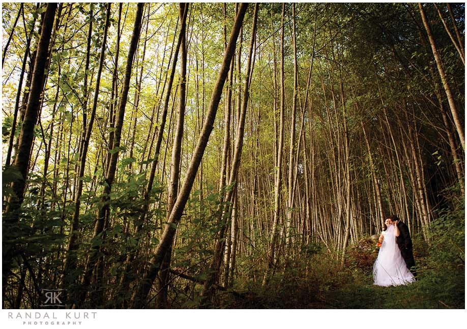 32-furry-creek-wedding.jpg