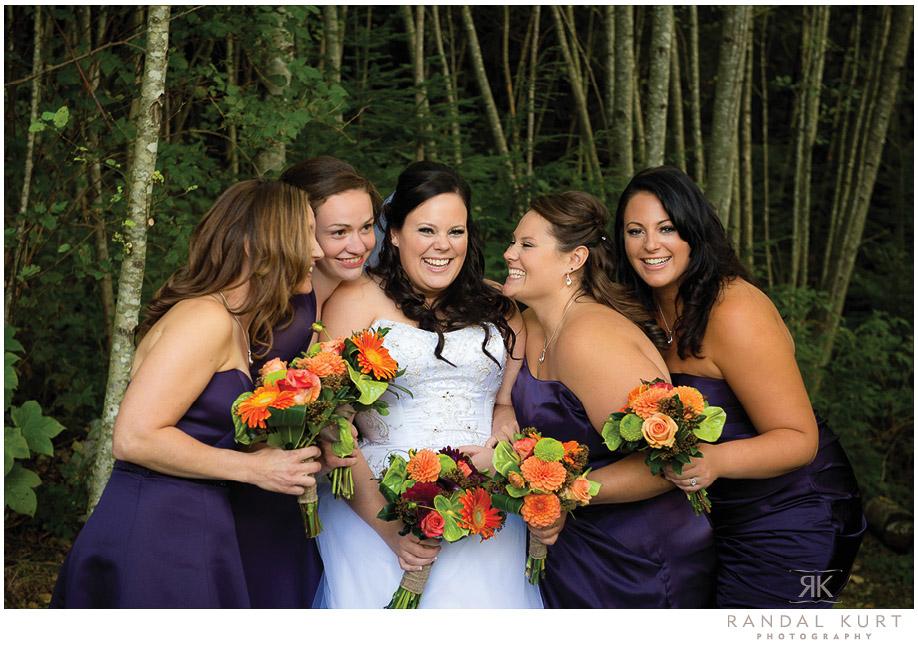 35-furry-creek-wedding.jpg
